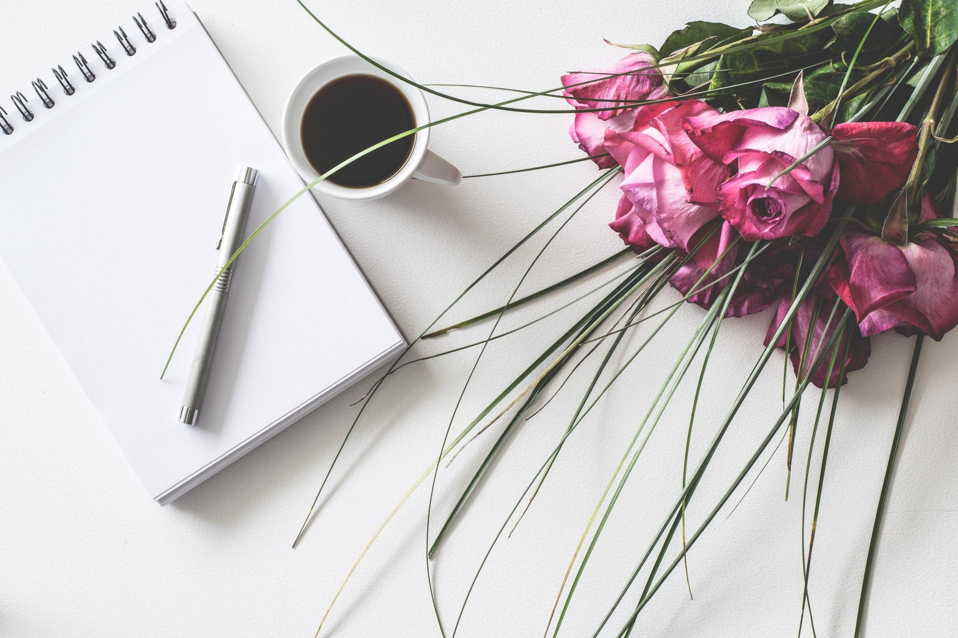 planowanie, planer, kwarantanna, jak planować