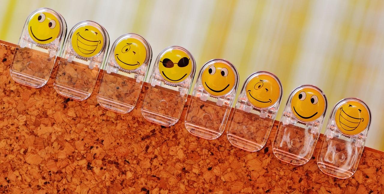 optymizm, optymiści, kim jesteś, jakim jesteś optymistą