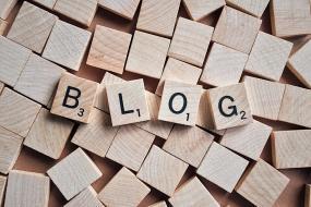 blogerka, zła bogerka, fajne blogi